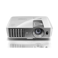 BenQ W1070+ Wireless Living Room Projector