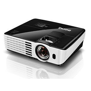 BenQ TH682ST9H.JCL77.13E DLP Projector