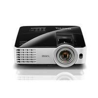 BenQ MX631ST 3200 Lumens XGA Resolution DLP Technology Meeting Room Projector 2.6kg