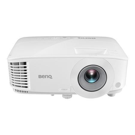 BenQ 3500 ANSI Lumens Meeting Room Projector 2.3Kg
