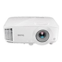 BenQ 3500 ANSI Lumens 1080p DLP Technology Meeting Room Projector 2.3Kg