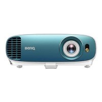 BenQ TK800M - Home Entertainment HDR Projector for Sports Fans with 4K 3000lm