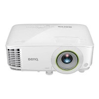 BenQ EH600 DLP projector portable 3D capable 3500 lumens Full HD
