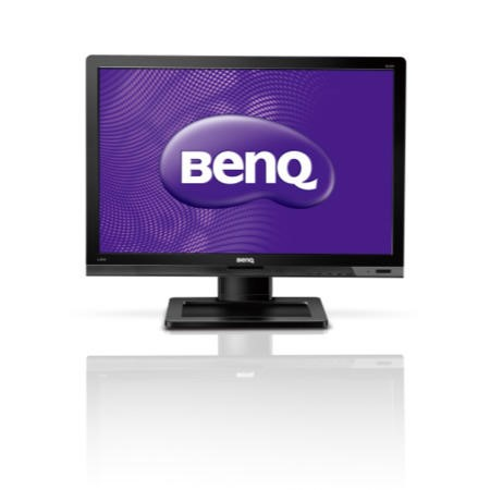 "BenQ BL2201PT 22"" LCD Widescreen Monitor"