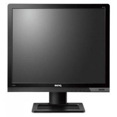 "BenQ BL902TM 19"" 1280x1024 LED Monitor in Black"