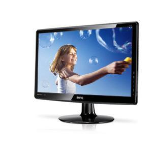 BenQ GL2040M 20 1600X900 LED Monitor in Black