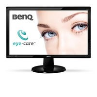 "BenQ GL2450 24"" Full HD DVI Monitor"