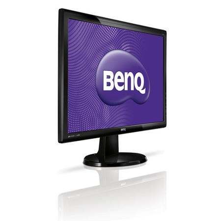 "GRADE A1 - BenQ 24"" GL2450 Full HD Monitor"