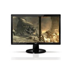 "BenQ GW2750HM 27"" Monitor - LED DVI-D HDMI Speakers Full HD 1920x1080 Vesa Black Monitor"