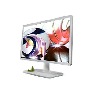 BenQ 21.5IN LED VW2230H FULL HD