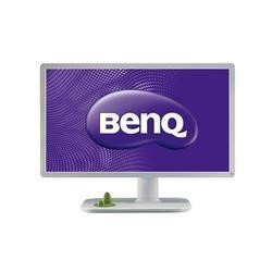 "BenQ VW2430H 24"" LED 1920x1080 VGA DVI HDMI White Monitor"