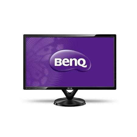 "GRADE A1 - As new but box opened - GRADE A1 - As new but box opened - BenQ VW2245Z 21.5"" LED DVI-D  16_9 VA Full-HD 1920 x 1080 25ms Glossy Black 3000_1 D-Sub"