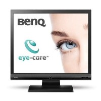 "BenQ BL702A 17"" HD Ready Monitor"