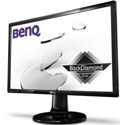 "BenQ GW2265HM 21.5"" LED 1920x1080 VGA DVI HDMI Speakers Black"