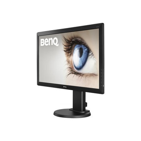 "BenQ BL2405HT 24"" Full HD HDMI Monitor"