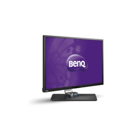 "GRADE A1 - As new but box opened - Benq BL3200PT 32"" LED DVI-D HDMI USB 2560x1440 Monitor"