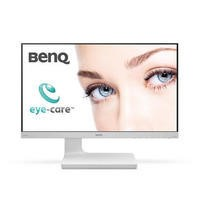 "BenQ VZ2470H 23.8"" Full HD HDMI Monitor"