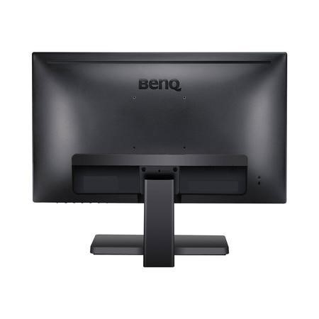 "BenQ GW2270 21.5"" Full HD Monitor"