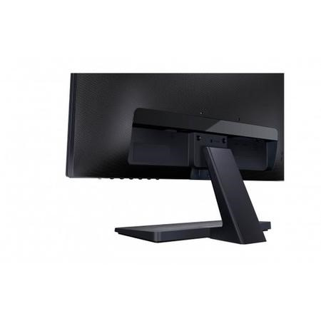 "BenQ GW2270H 21.5"" HDMI Full HD Monitor"