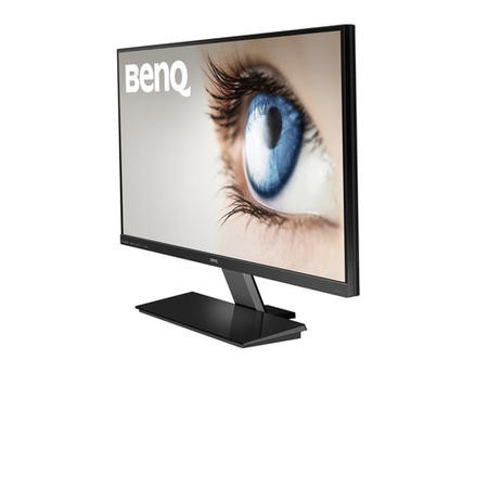 "BenQ 27"" EW2775ZH Full HD Monitor"