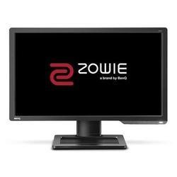 "Zowie XL2411 TN 1920x1080 1ms HDMI DVI-D VGA 24"" Monitor"