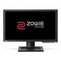 "Zowie 24"" XL2411 Full HD 144Hz Gaming Monitor"