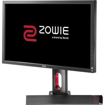 "9H.LEWLB.RBE Zowie XL2720 27"" Full HD 1ms 144Hz e-Sports Gaming Monitor"