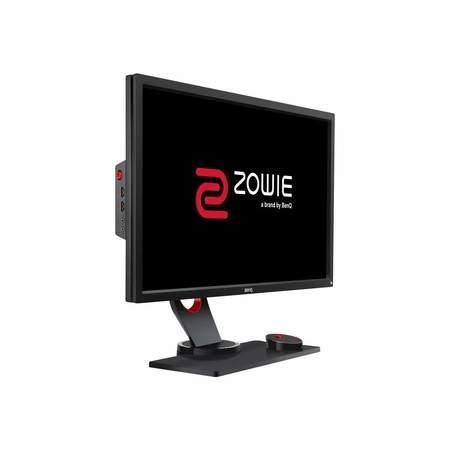 "Zowie XL2430 24"" HDMI Full HD 144Hz 1ms e-Sports Gaming Monitor"