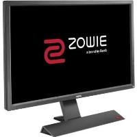 "Refurbished Zowie RL2755 27"" Full HD 1ms e-Sports Gaming Monitor"