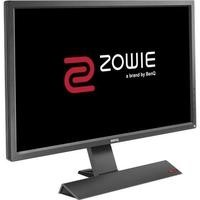 "Zowie RL2755 27"" Full HD HDMI 1ms e-Sports Gaming Monitor"