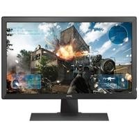 "GRADE A1 - Zowie RL2455 24"" Full HD HDMI 1ms e-Sports Gaming Monitor"