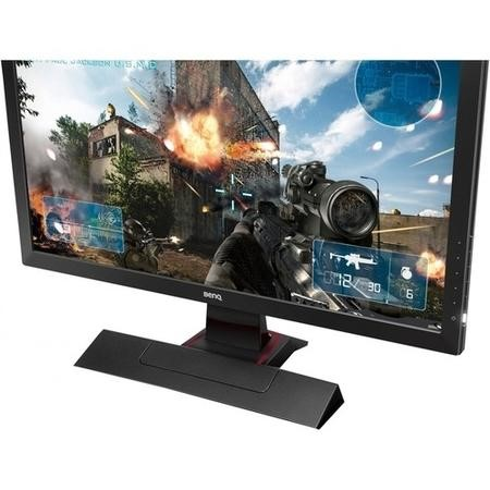 "Zowie 24"" RL2455 Full HD 1ms Gaming Monitor"