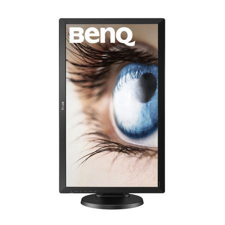 "BenQ 24"" BL2405PT Full HD 2ms Monitor"