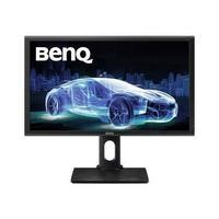 "BenQ PD2700Q 27"" IPS QHD HDMI Monitor"