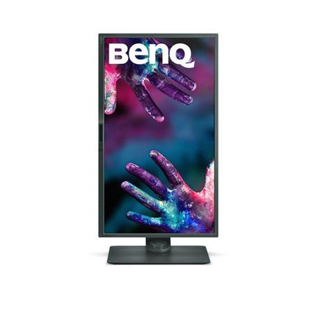 "BenQ PD3200Q 32"" WQHD HDMI Design Monitor"