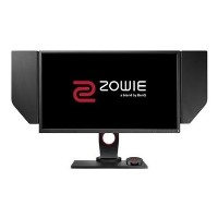 "BenQ Zowie XL2546 25"" Full HD e-Sports Gaming Monitor"