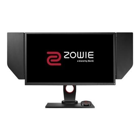 "Zowie XL2546 25"" HDMI Full HD e-Sports Gaming Monitor"