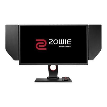 "Zowie XL2536 25"" Full HD 144Hz 1ms e-Sports Gaming Monitor"