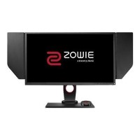 "BENQ Zowie XL2536 25"" Full HD HDMI 144Hz 1ms e-Sports Gaming Monitor"