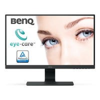 "BenQ GW2480 24"" Full HD HDMI Monitor"
