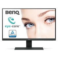 "BenQ GW2780 28"" HDMI Full HD Monitor"