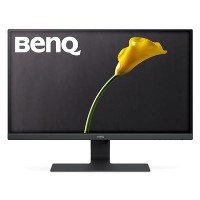 "BenQ GW2780E 27"" Full HD Monitor"