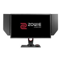 BenQ ZOWIE XL2740 27' Full HD Monitor