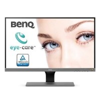 "BenQ EW277HDR 27"" Full HD HDR Monitor"