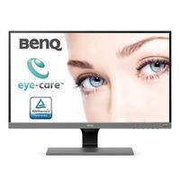 "BenQ EW277HDR 27"" HDR Full HD HDMI Monitor"