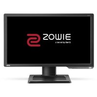 "Zowie XL2411P 24"" 144Hz E-Sports Monitor"
