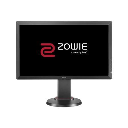 "9H.LGRLB.QBE Zowie RL2455T 24"" Full HD HDMI 1ms e-Sports Gaming Monitor"