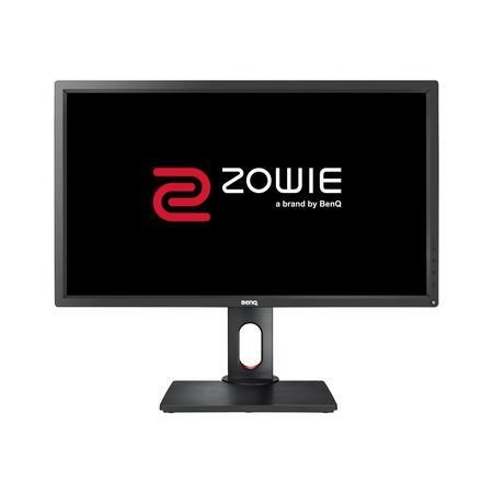 "Zowie RL2755T 27"" Full HD 1ms 144Hz HDMI Gaming Monitor"