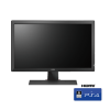 "BenQ ZOWIE RL2455 24"" Full HD 75Hz 1ms Gaming Monitor"