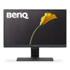 "BenQ GW2283 21.5"" IPS Full HD Monitor"